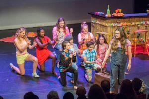 Musical Mamma Mia 20-5-2016 063