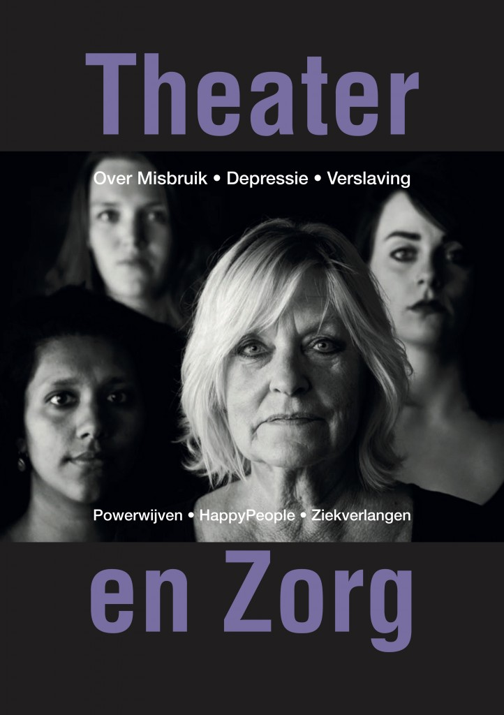 Theater en Zorg