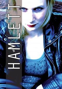 flyer hamlett