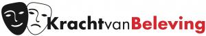 Logo Kracht van Beleving